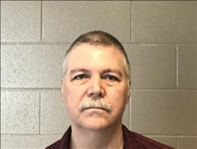 David Byron Pittman a registered Sex Offender of Georgia