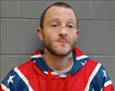 Robert Niles Swartout a registered Sex Offender of Georgia