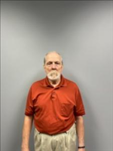 David L Stowe a registered Sex Offender of Georgia