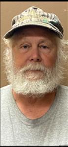 Larry Walden a registered Sex Offender of Georgia