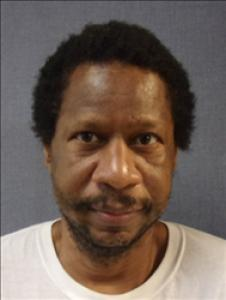 Earl Mitchell a registered Sex Offender of Georgia