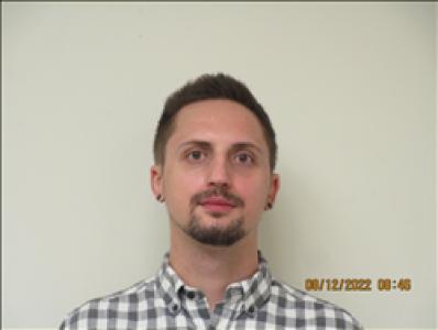 Daniel Saltzgiver a registered Sex Offender of Georgia