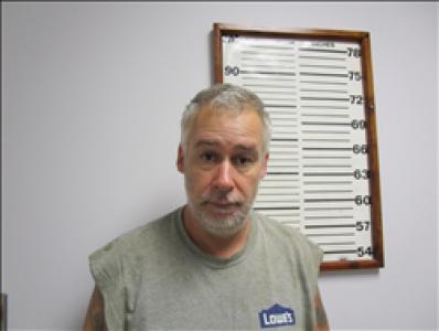 Kyle Williams Short a registered Sex Offender of Georgia