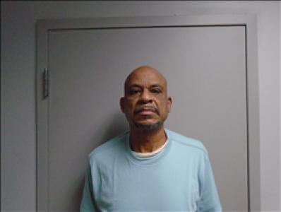 Jerry Lee Lockett a registered Sex Offender of Georgia