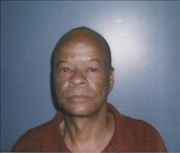Ronald Allen Curry a registered Sex Offender of Georgia