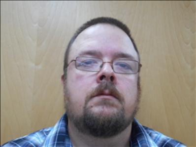 Jeremy Wayne Beck a registered Sex Offender of Georgia