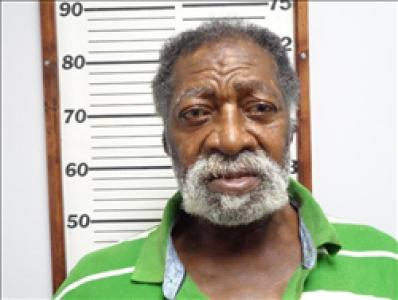 Alfred Peacock a registered Sex Offender of Georgia