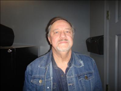 David Stewart Campbell a registered Sex Offender of Georgia