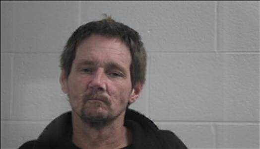 Joseph William Hall a registered Sex Offender of Georgia