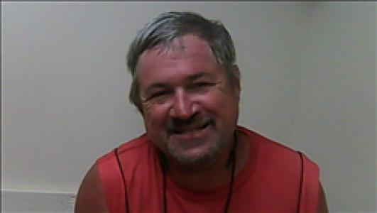 Jack Connie Bozeman III a registered Sex Offender of Georgia