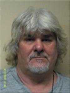 Billy Gene Harrell a registered Sex Offender of Georgia