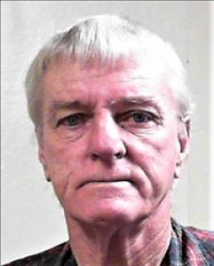 Charles W Cox a registered Sex Offender of Georgia
