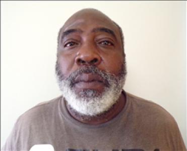 Alonzo Dewayne Ryals a registered Sex Offender of Georgia