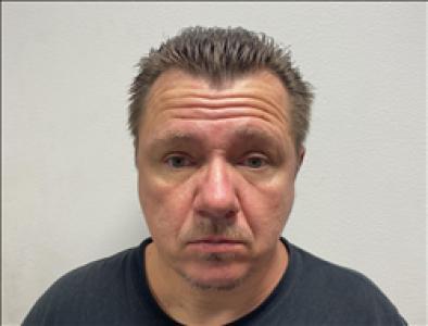 Christopher John Kingsley a registered Sex Offender of Georgia