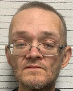 George F Whitt a registered Sex Offender of Georgia
