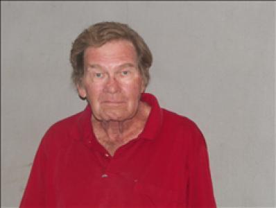 Ralph Benton Palmore a registered Sex Offender of Georgia