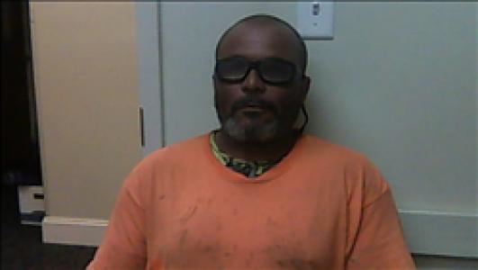 Jose Fernando Colon a registered Sex Offender of Georgia