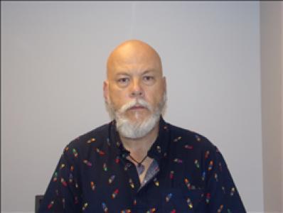 Scott Ellis Taylor-harvey a registered Sex Offender of Georgia