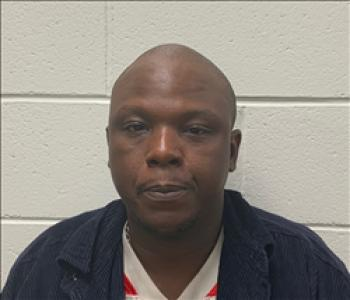 Richard Cosby Jr a registered Sex Offender of Georgia