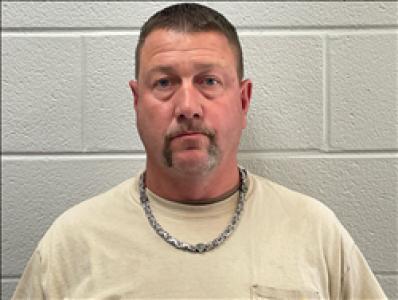 Frank Lester Mcclure a registered Sex Offender of Georgia