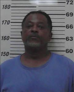 Terry Mike Shannon a registered Sex Offender of Georgia