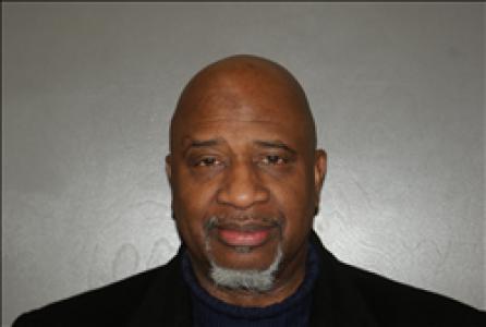 Stephon Midell Moten a registered Sex Offender of Georgia