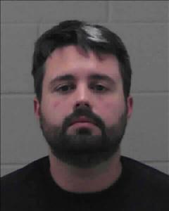 Christopher Cruz Bennett a registered Sex Offender of Georgia