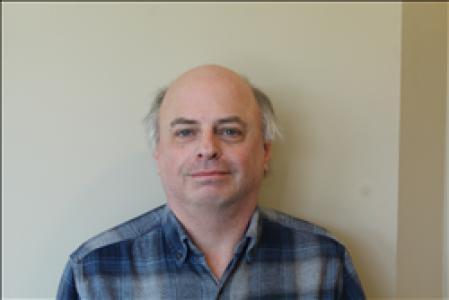 John David Wallace a registered Sex Offender of Georgia