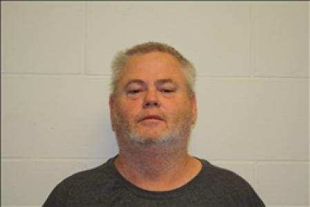 Earl Leon Ribron a registered Sex Offender of Georgia