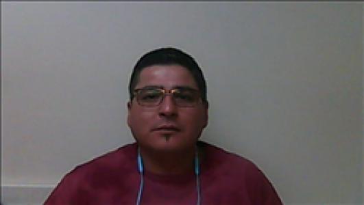 Thomas Vernon Chiltoskie a registered Sex Offender of Georgia