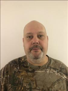 Robert Wayne Causey a registered Sex Offender of Georgia
