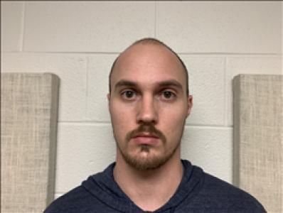 Jordan Chase Tallent a registered Sex Offender of Georgia