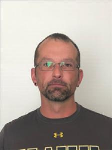 Jerry Ray Graham a registered Sex Offender of Georgia