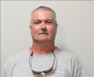 Curtis Dale Richards a registered Sex Offender of Alabama