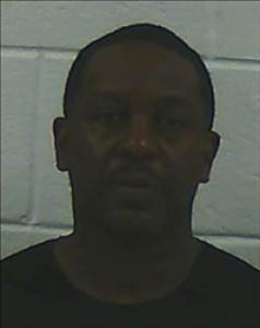 Reginald Bolton a registered Sex Offender of Georgia