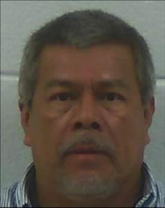 Aurelio Dennis Perez a registered Sex Offender of Georgia