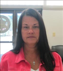 Angela Michelle Huey a registered Sex Offender of Georgia