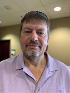 Paul Alvin Handley a registered Sex Offender of Georgia
