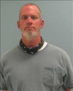 Christopher Allen Lemke a registered Sex Offender of Georgia
