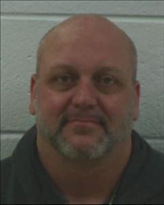 Christopher Paul Vickery a registered Sex Offender of Georgia