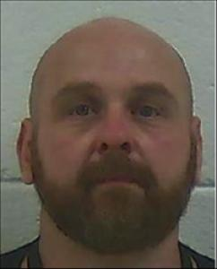 Wesley Tyson Hanley a registered Sex Offender of Georgia