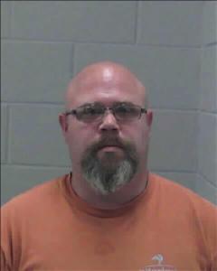 Jonathan Edward Nunley a registered Sex Offender of Georgia