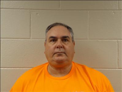 Lance Alan Russett a registered Sex Offender of Georgia