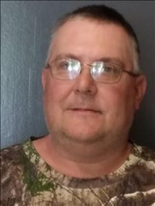 Steven Jay Champion a registered Sex Offender of Georgia