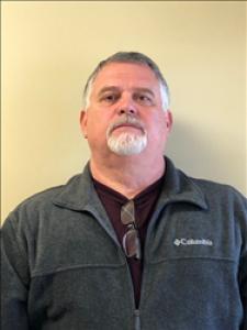 Billy Frank Wisenbaker a registered Sex Offender of Georgia