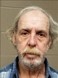 Terry Lee Prince a registered Sex Offender of Georgia