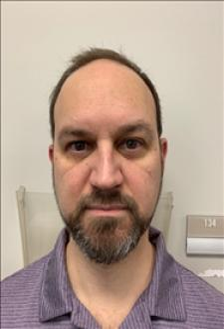 Gregory Steven Leblanc a registered Sex Offender of Georgia