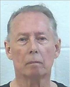 Fred Gregory Chatham a registered Sex Offender of Georgia