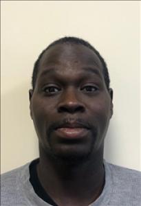 Nicholas Lamorris Akine a registered Sex Offender of Georgia