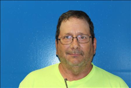 Carl W Strickland a registered Sex Offender of Georgia
